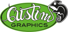 custom graphics weidmann