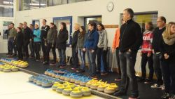 curling-faust-001